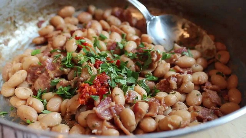 7 Nutritious Benefits of Pinto Beans
