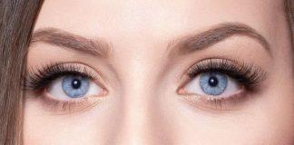 How to Clean Fake Eyelashes?