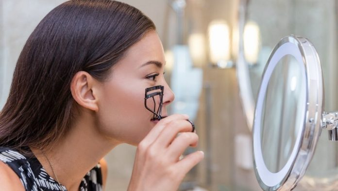 10 Best Makeup Mirrors with Lights