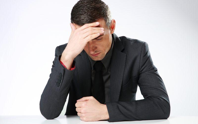 Psychosomatic Disorder: Causes, Symptoms, Types