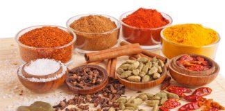 8 Best Ayurvedic Anti- aging Herbs