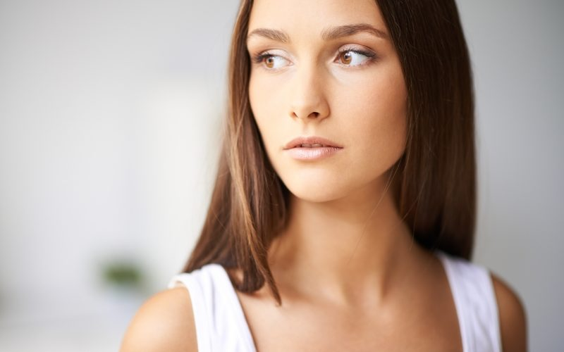 5 Possible Causes of Pigmentation Problems