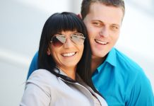 7 Secrets to Live a Harmonious Life