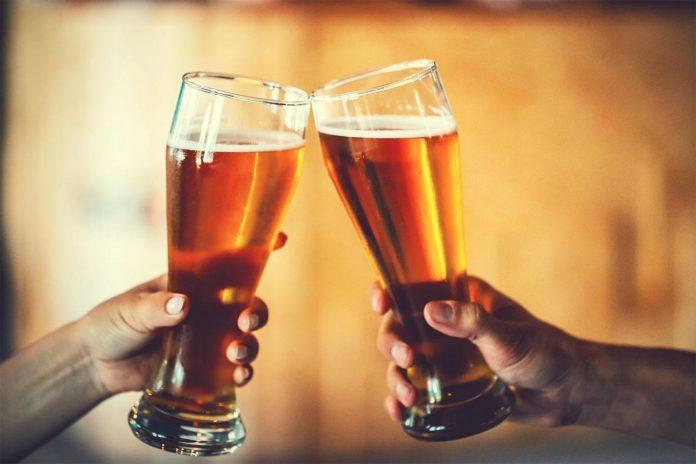 11 Amazing Types of Ale