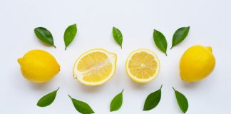 How to Make Lemon Oil?