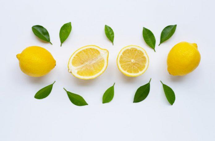 How to Make Lemon Oil?