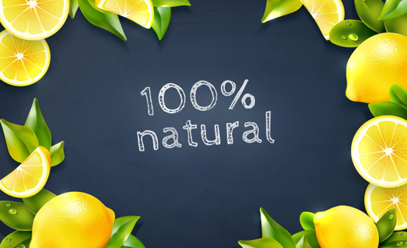 Valuable Benefits & Uses of Lemon Peels