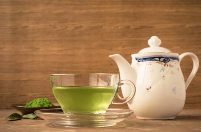 7 Proven Benefits of Sencha Tea