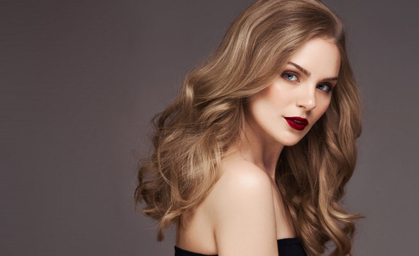 10 Amazing Foods for Hair Growth