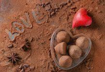 8 Amazing Health Benefits of Truffle
