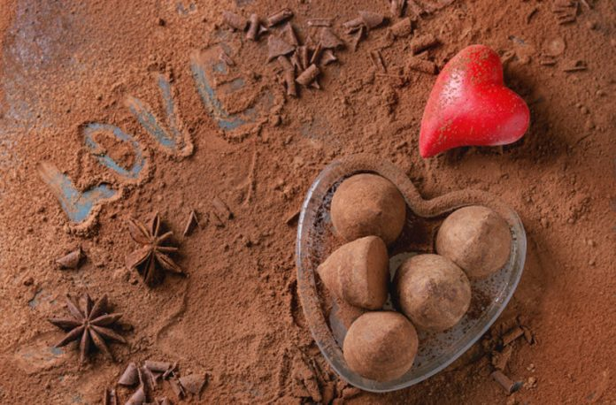 8 Amazing Health Benefits of Truffle