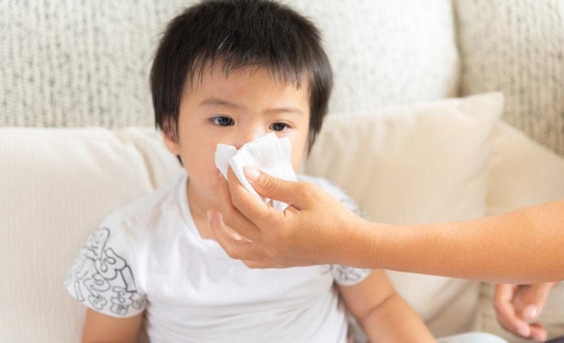 Hay Fever: 9 Natural Ways to Treat Seasonal Allergy Symptoms