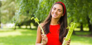 6 Incredible Celery Substitutes