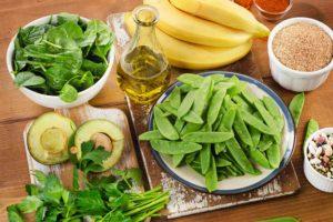 Having diabetes? Include vitamins in diet