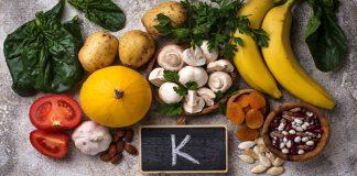 Potassium Benefits, Dosage Recommendations, and Top 10 Foods