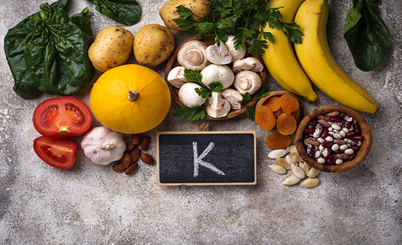 Potassium Benefits, Dosage Recommendations, and Top 10 Foods