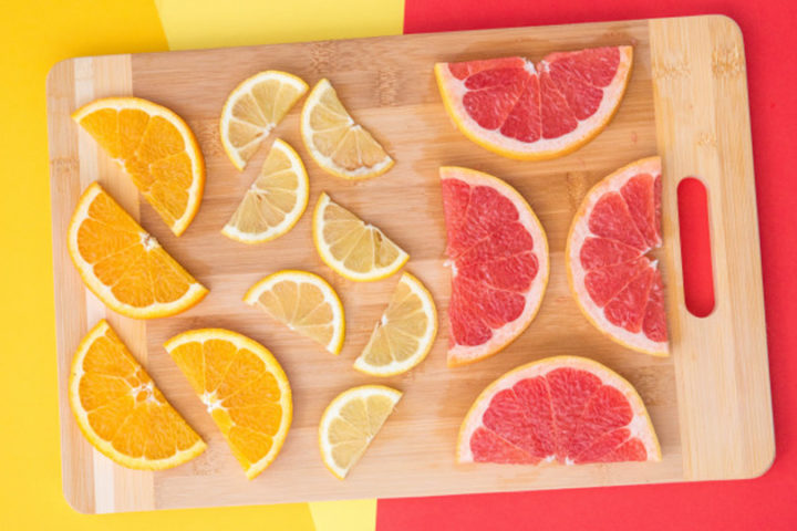 What Is Citric Acid Is It Harmful To Health 720x480 - What Is Citric Acid & Is It Harmful To Health