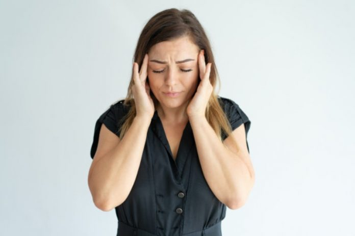 Why Learn Mental Health First Aid?