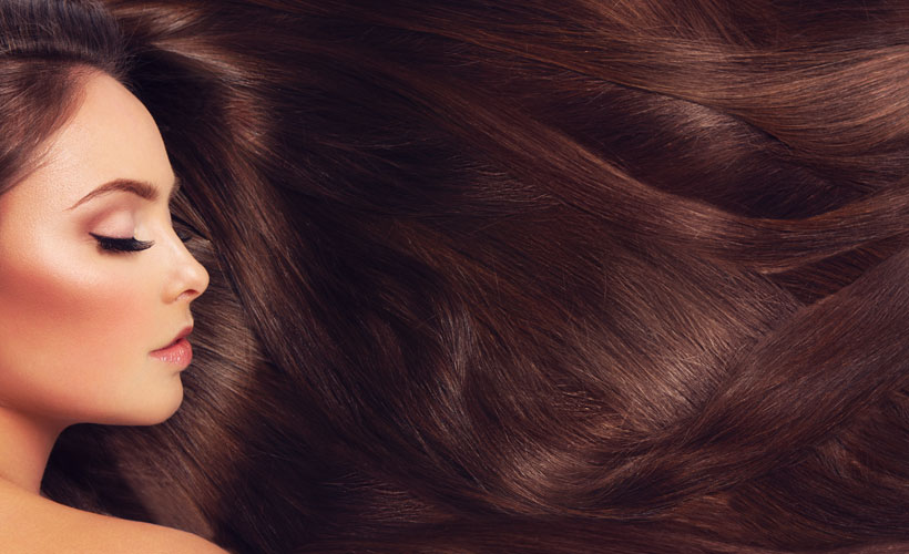 7 Simple Ways to Make Hair Grow Faster 1 - 7 Simple Ways to Make Hair Grow Faster