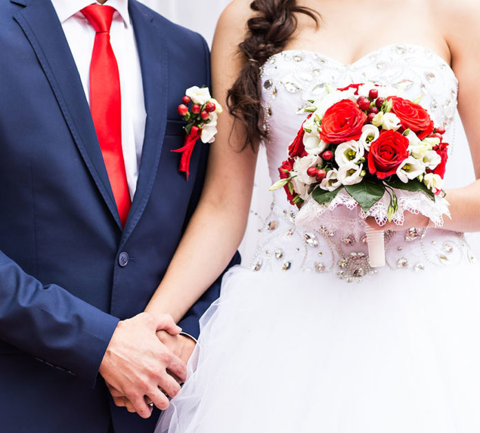 Celebrities who may get married in 2019