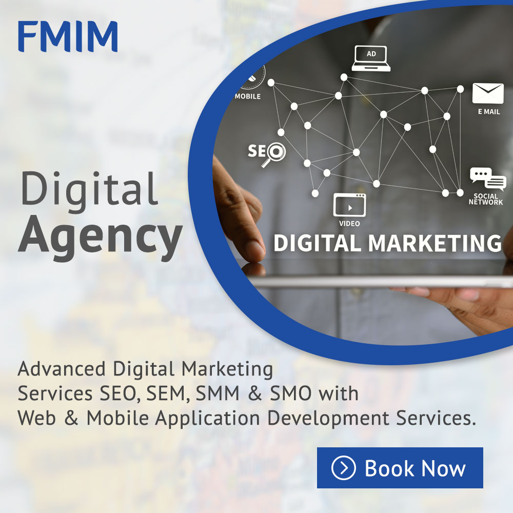 FMIM Ad - Homepage - New