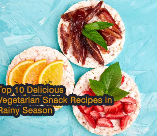 Top-10-Delicious-Vegetarian-Snack-Recipes-in-Rainy-Season