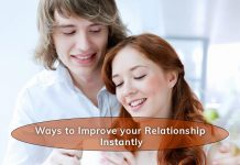 Ways-to-Improve-Your-Relationship-Instantly
