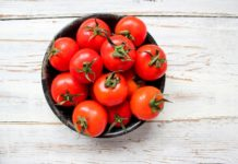 7 Fresh and Tasty Tomato Recipes