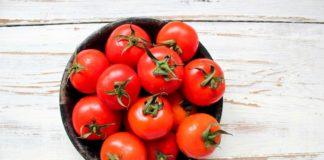 7 Fresh and Tasty Tomato Recipes
