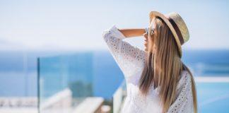 15 Ways to Remove Sun Tan Naturally