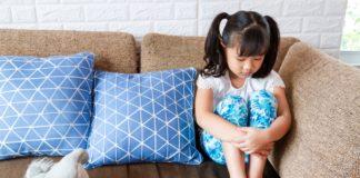 7 Best Ways to Boost Child's Immunity