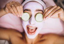 5 Natural Eye Creams for Dark Circles
