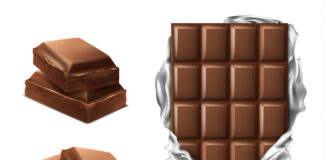 10 Benefits of Drinking Chocolate Milk for Nutrition Recovery