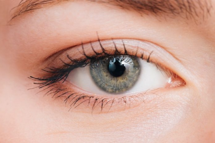 7 Easy, Natural Ways to Protect Your Vision