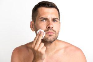 2567588 300x200 - 7 ways to makeup for men