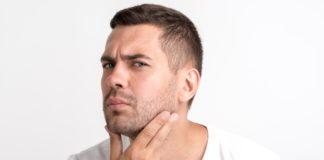 7 ways to get fair skin for men