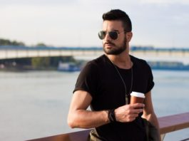 7 exciting male grooming style tips
