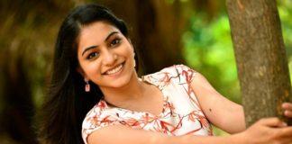 Know more about big boss & Actress Punarnavi Bhupala