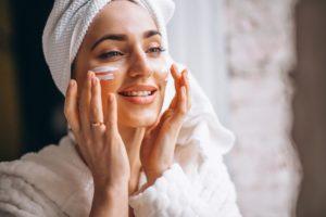 14311 1 300x200 - 7 Best Ways to Tighten Sagging Skin