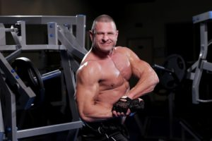 3338 300x200 - 5 types of exercises for body building