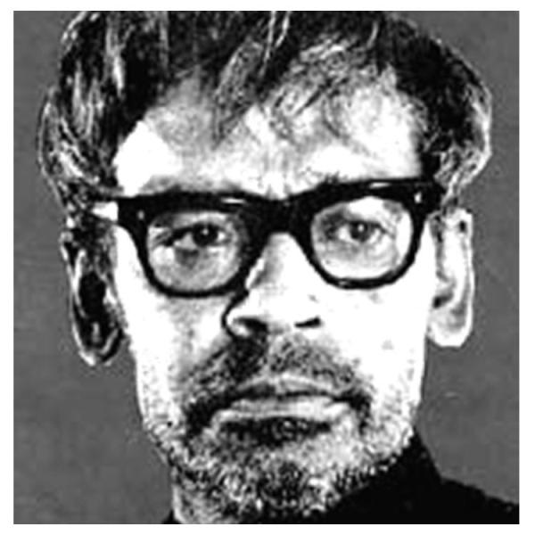 Ritwik Ghatak - Top 10 directors of all time  Indian Cinema