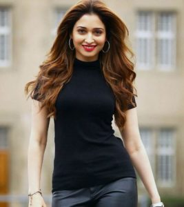 Tamanna Bhatia's Diet And Exercise Plan 267x300 - Interesting Beauty secrets of Tamanna