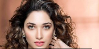 Interesting Beauty secrets of Tamanna