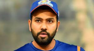 images 300x164 - Rohit Sharma reveals secret of his success as Test open