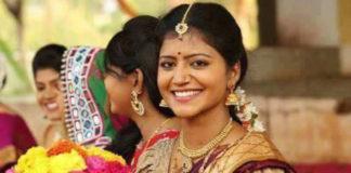 Bigg Boss 3 Telugu Contestant teenmar Savitri