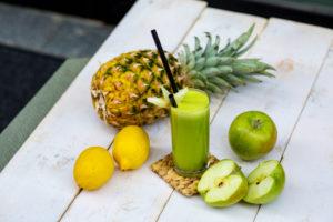 2530 300x200 - 11 Essential Benefits of Vitamin D