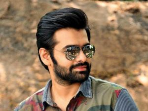 63432048 300x225 - Ram Pothineni: 10 Reasons why we Love him