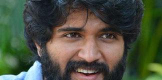 Vijay Devarakonda Success Secret