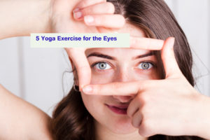 329816 P9LI11 931 300x200 - 5 Yoga Exercise for the Eyes