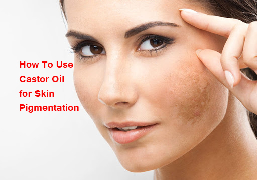 5 Home Remedies Tips to get rid of Pigmentation